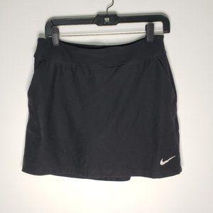 Nike Golf Dri-Fit Skirt Size S